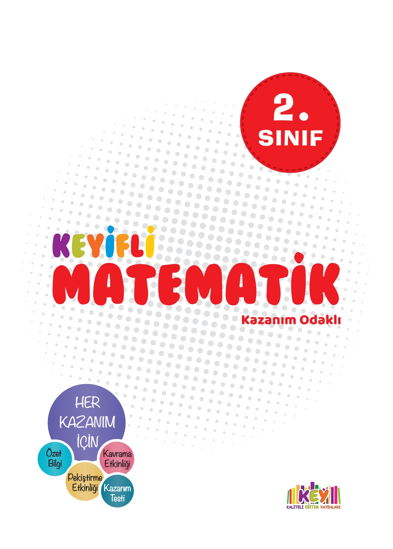 2 Sinif Keyifli Matematik Pages 1 20 Text Version Anyflip