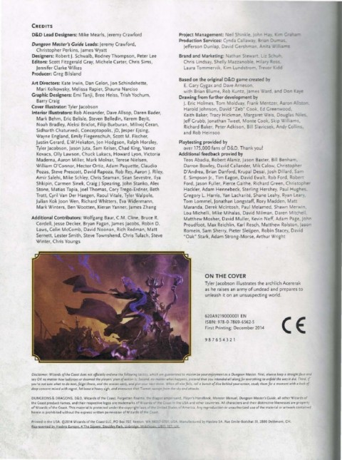D D 5e Dungeon Masters Guide Pages 151 200 Text Version Anyflip Wondrous item, uncommon (requires attunement). anyflip