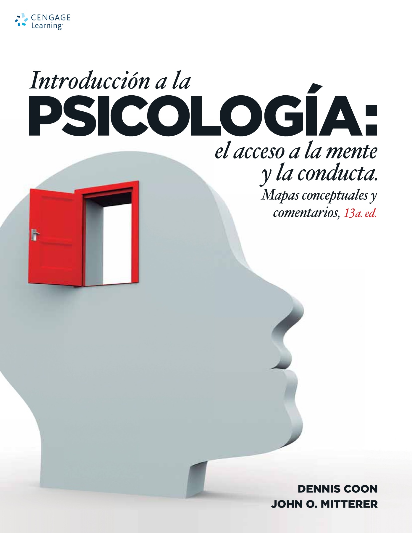 Introducci N A La Psicolog A Pages 701 750 Text Version