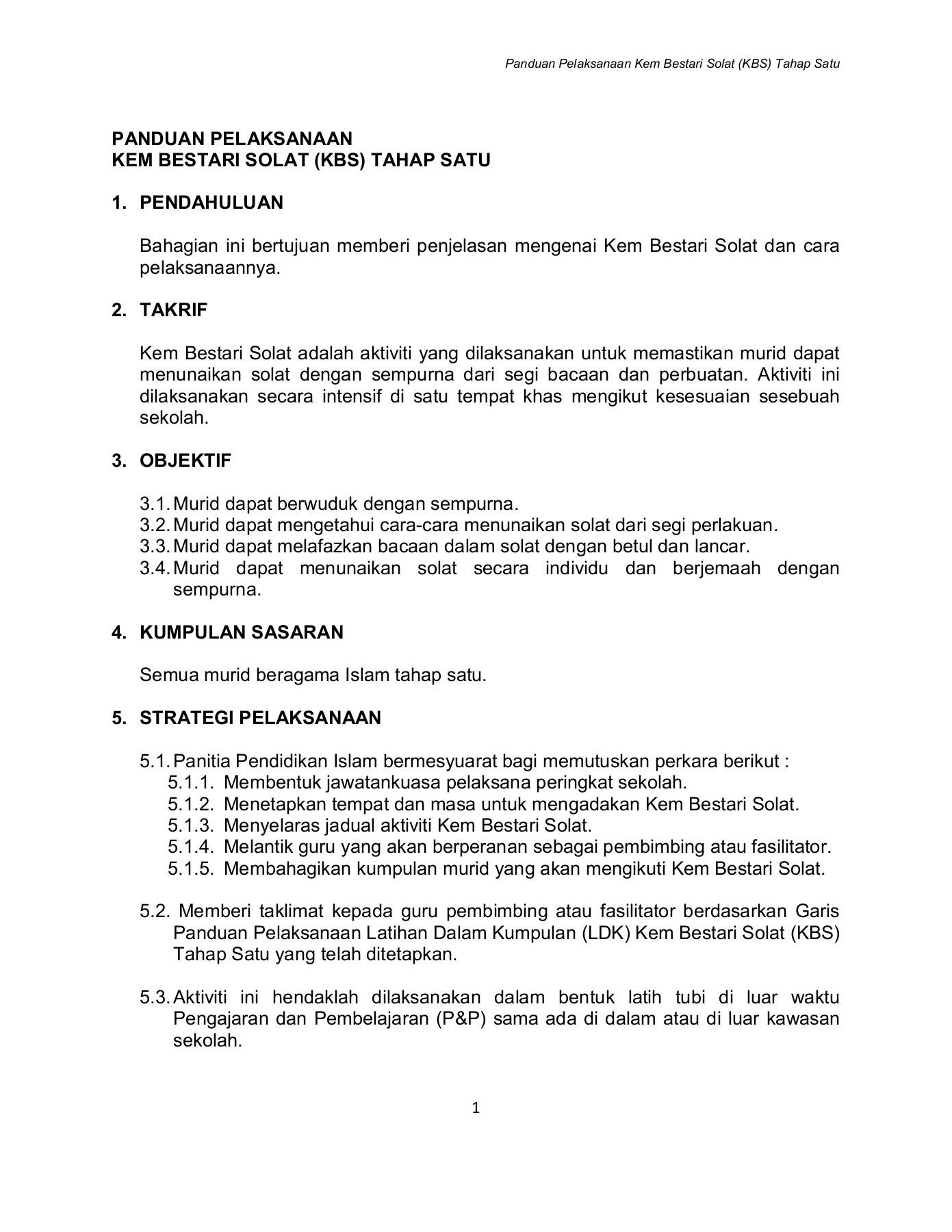 Kbs Semakan 2017 Pages 51 76 Text Version Anyflip