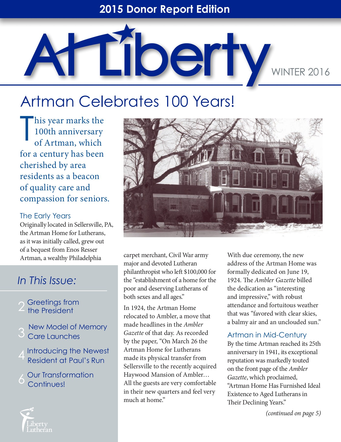 At-Liberty-Winter-2016 Pages 1 - 20 - Text Version | AnyFlip
