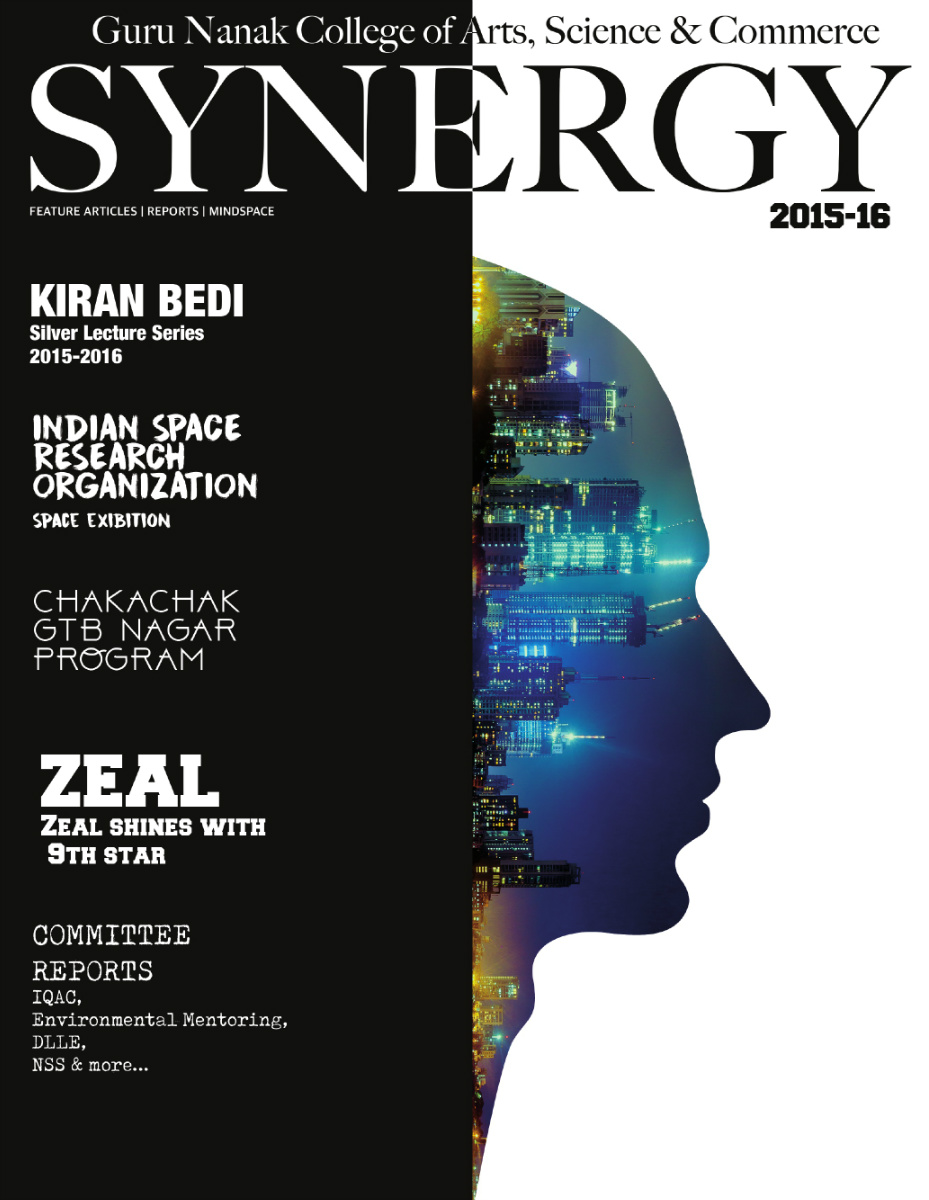 Synergy 15-16 Pages 51 - 100 - Text Version   AnyFlip