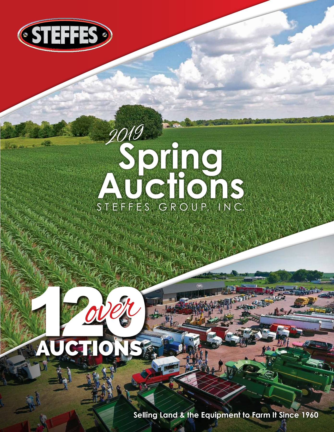 2019_SpringAuctionsFinalWeb Pages 1 - 50 - Text Version | AnyFlip
