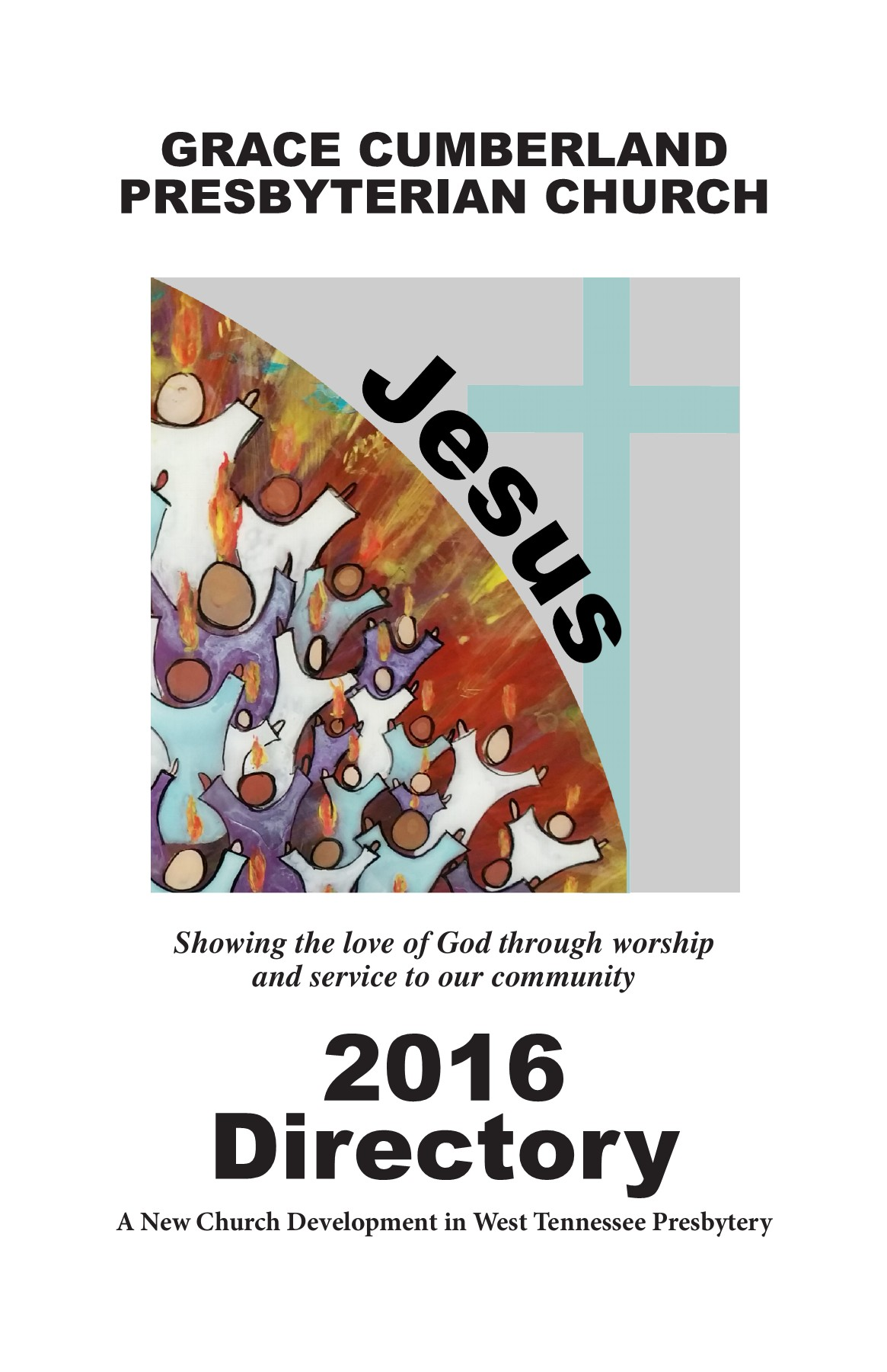 New 2016 Grace Directory Format Pages 1 - 12 - Text Version | AnyFlip